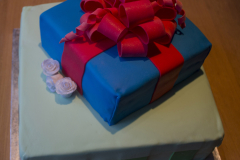 cadeau klein